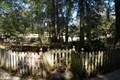 Image for Carolyn Kendrick - Baton Rouge Zoo - Baton Rouge, LA