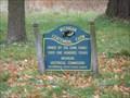 Image for Doty Farm - N. Custer Road - Grape, Michigan
