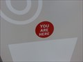 """Image for """"You are here"""" at Raytheon - Sunnyvale, CA"""