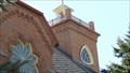 Image for St. Ignatius Mission - St. Ignatius, MT