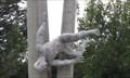Image for Le Monument des démineurs-Ballon d'Alsace-Lorraine, France