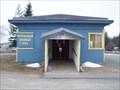 Image for Rathdrum Grange #351 - Rathdrum, ID