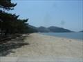 Image for Songho Beach (땅끝송호해변) - Songho, Korea
