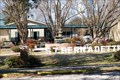 Image for St. Bernadette Soubirous Station of Cross - Houma, LA