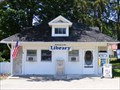 Image for Cohocton Public Library