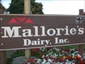 Image for Mallorie's Dairy - near Silverton, Oregon
