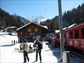 Image for Preda, GR, Switzerland