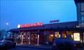 Image for Burger King - Aalbek - Neumunster, Germany