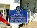 Image for The Red Tops - Vicksburg, MS