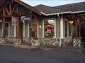 Image for Domino's - Millstream Road - Langford, British Columbia, Canada