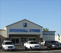Image for Goodwill Store - Arden Way - Sacramento, CA