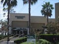 Image for WayBUX Lake Forest Town Center - Lake Forest, CA