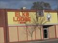 Image for Elks Lodge #2344  Cottonwood (Murray), Utah