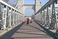 Image for Waco Suspension Bridge
