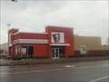 Image for University Ave KFC - Rochester, NY