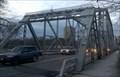 Image for Exchange Street Bridge - Binghamton, NY