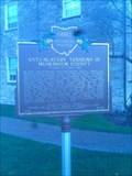 Image for Anti-Slavery Tensions in Muskingum County #18-60