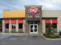 Image for Dairy Queen Grill & Chill -  Riverview,FL