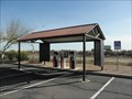 Image for Outlets of Casa Grande Charging Station - Casa Grande AZ