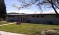 Image for Ringe Memorial Pool - Yreka, CA