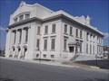 Image for Scottish Rite Cathedral - Joplin MO