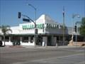 Image for Dollar Tree - San Fernando Rd - San Fernando, CA
