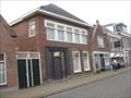 Image for Odd Fellows Lodge - Heerenveen