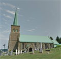 Image for Saint Peter's Parish - Brownsville, Pennsylvania