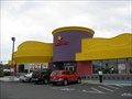 Image for Carl's Jr - Sage Street - Vallejo, CA
