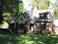 Image for 1249 East Walnut Street - Walnut Street Historic District - Springfield, Missouri