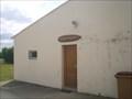 Image for Stand de ball-trap de Beauvoir-sur-Niort. France