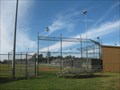 Image for Satterfield Park - Athens, GA