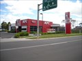 Image for KFC - Cambewarra Rd - Bomaderry, NSW