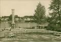 Image for Krigen 1940-45 - Porsgrunn