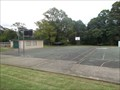 Image for Reid Park Basketball Court - Jamberoo, NSW