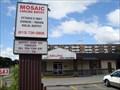 Image for LEGACY: Mosaic Carling Buffet, Ottawa ON