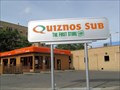 Image for Quiznos - 13th and Grant - Denver, CO