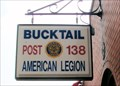 Image for Bucktail Post 138  -  Smethport, PA