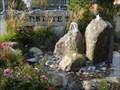 Image for Parkrite Fountain - Spokane, WA