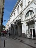 Image for Coliseu dos Recreios - Lisboa, Portugal