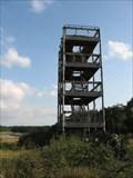 Image for Uitkijktoren Heimanspad - Craillo