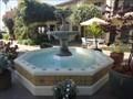 Image for Oceana Fountain  -  Santa Barbara, CA