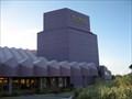 Image for Van Wezel Performing Arts Hall  -  Sarasota, FL