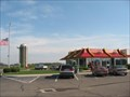 Image for Mac I-71 exit #151-Mt Gilead, OH