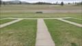 Image for Plains Trap Club - Plains, MT