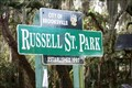Image for Russell St. Park - Brooksville, FL