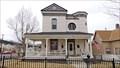 Image for W. H. Gehrman Home - Anaconda, MT