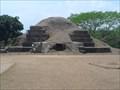 Image for San Andres Pyramids - San Andres, El Salvador