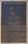 Image for Tom Denio - Roseville, CA