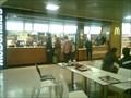 Image for McDonald's Aeroporto de Lisboa - Lisboa, Portugal